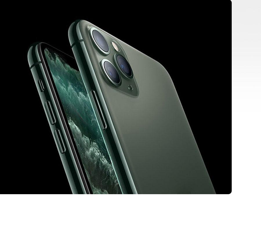 아이폰11 리얼커브드핏 액정1매+유광전신1매+렌즈커버 각1매 - 가우런, 14,900원, 필름/스킨, 아이폰 11